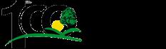 Escola Profissional Agrícola D. Dinis - Paiã